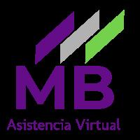 MB Asistencia Virtual